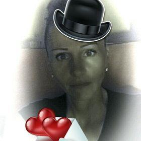 Monika Minarikova