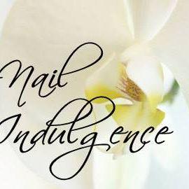 Nail Indulgence,LLC.