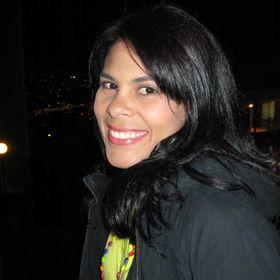 Màbel Guzmàn Londoño