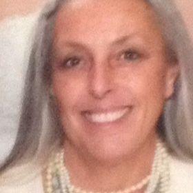 Nancyanne Miklos
