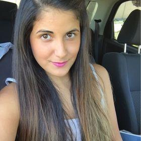 Seilyn Campos Guzmán