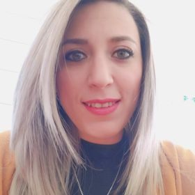 Ana Rios Fonseca