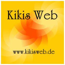 www.kikisweb.de