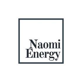 Naomi Energy
