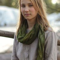Aino Karjula