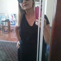 Mara Silvia Braga Joly