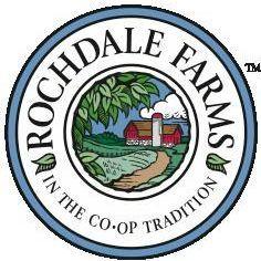 Rochdale Farms