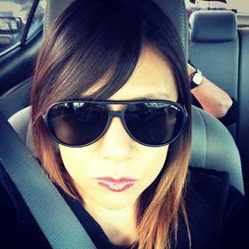 600c8aae03 Renata Prado (reeeprado) on Pinterest