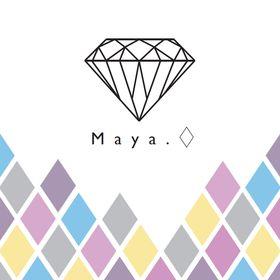 Maya O