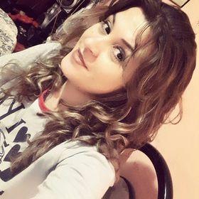 Flavia Gisela