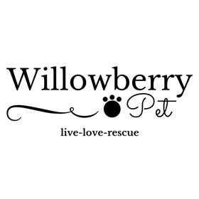Willowberry Pet