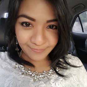 Putri Sari