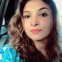 Asha Bokadia