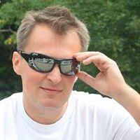 Marcin Springer