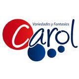 Variedades y Fantasías Carol Cia. S.A.S.
