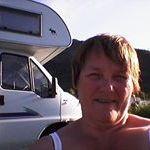 Ellen Henriksen