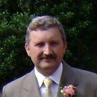 Andrzej Bara