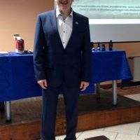 Davide Giovanelli
