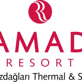 Ramada Resort Kazdagları Thermal & Spa