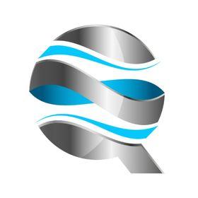 Quick Silver Global LLC