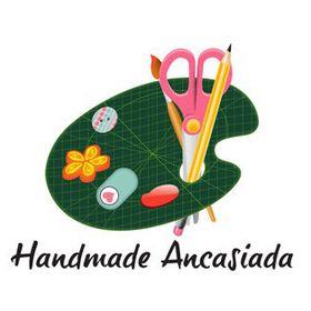 Handmade Ancasiada