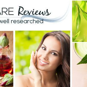 The Skin Care Reviews