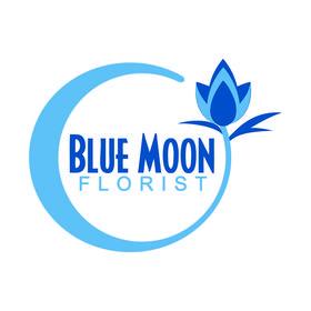 Blue Moon Florist