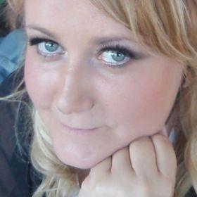 Johanna Sillgren