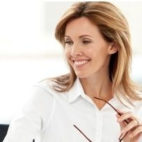 Long Term Loans Online