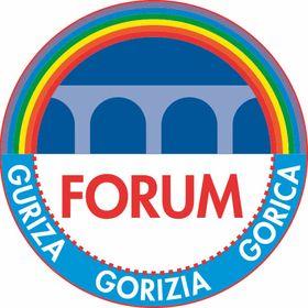 Forum Gorizia