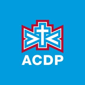 ACDP National