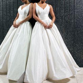 Dress in Love Weddings Bridal Boutique Hertford