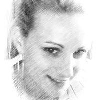 Kate Sprlakova