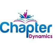 Chapter Dynamics Inc.