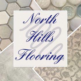 North Hills Flooring