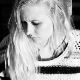 Amy Shaw
