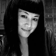Akemi Fujita