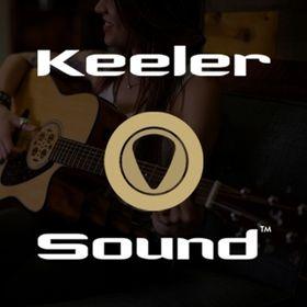 keeler sound