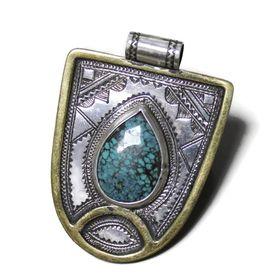 Ruth Lawson Jewelry