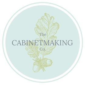 The Cabinetmaking Co.