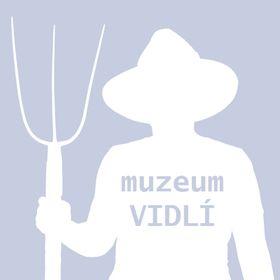 Muzeum vidlí / Museum of Forks