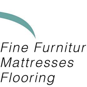Atlantic Furniture Mattress