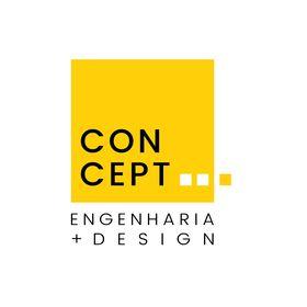 Concept Engenharia+Design