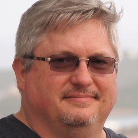 Kent Krause