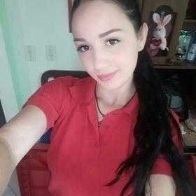 Johanna Correa