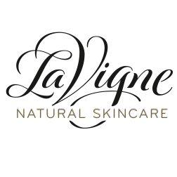 LaVigne Natural Skincare