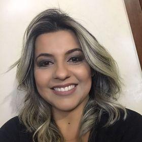 Rita Fregolente