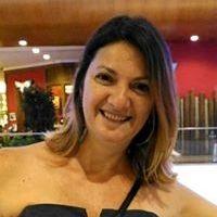 Fabiola Nunes de Sa
