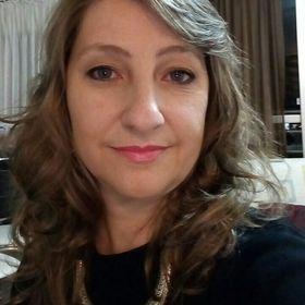 Angie Denise