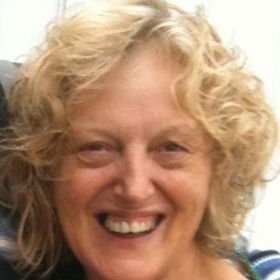 Jenny Mcclure